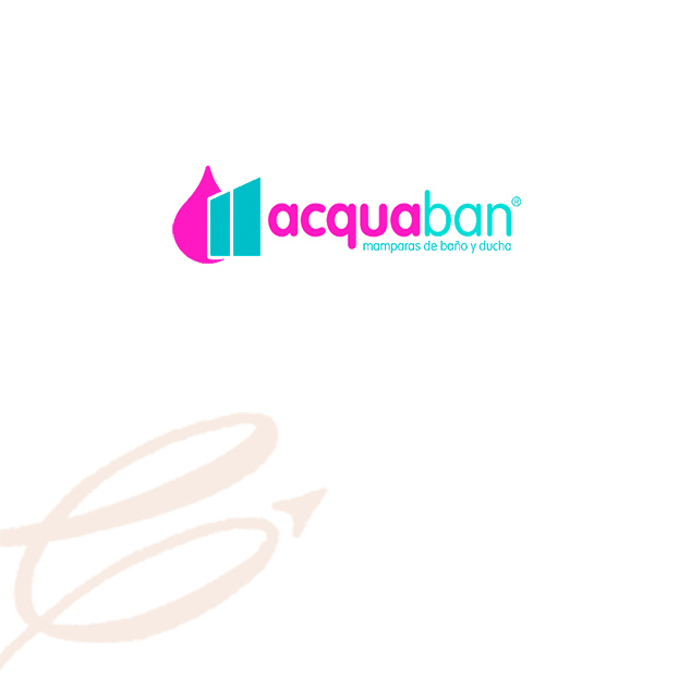 Acquaban